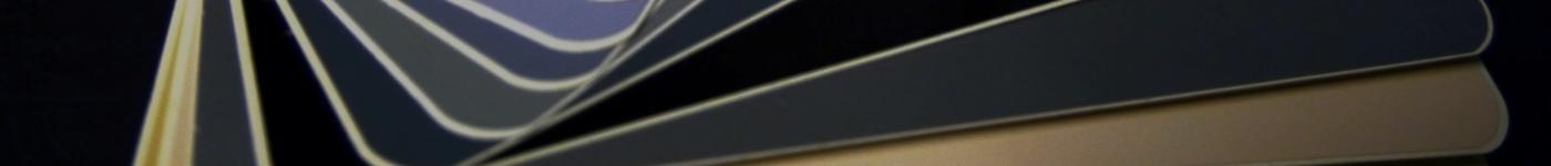 Logodruck.at